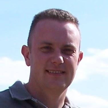 Robert Gage