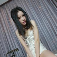 [XiuRen] 2013.09.10 NO.0006 nancy小姿 白色 0002.jpg