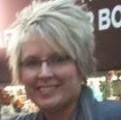 Stacy Bollman