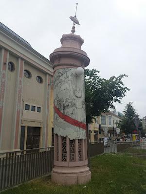 Das Final vom Multi 'Zeitreisen in der Leopoldstadt' von Lunedi (GC2YPKX)