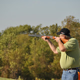 Pulling for Education Trap Shoot 2011