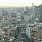 2014 Japan - Dag 3 - mike-P1050535-0071.JPG