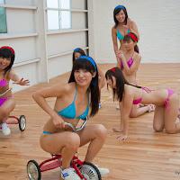[BOMB.tv] 2009.10 Random Ladies pr005.jpg