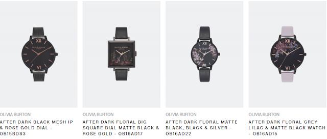 inginku memakai jam tangan original masih membuatku terngiang Bangga dan Keren jika Kamu menggunakan Jam Tangan Original
