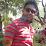 Prateek Bohra's profile photo