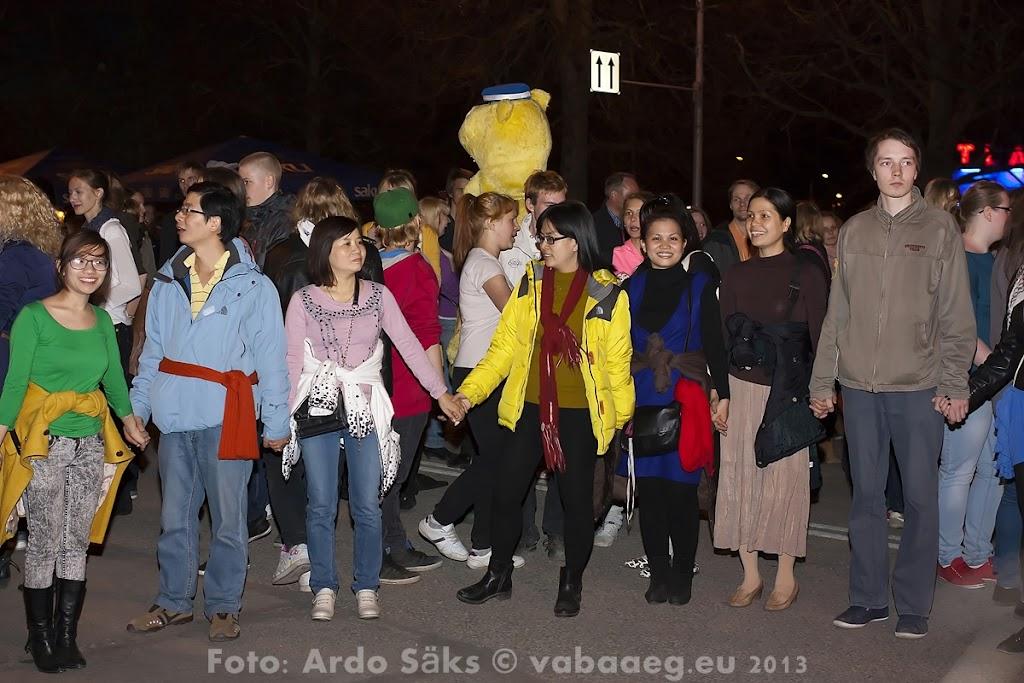 2013.05.04 Tartu Kevadpäevad 2013 - ÖÖTANTSUPIDU - AS20130504KP_819S.jpg