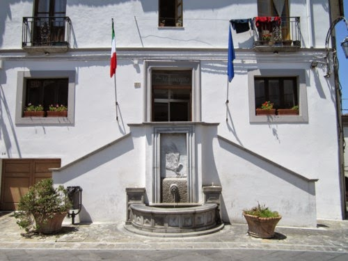 municipio_2.jpg