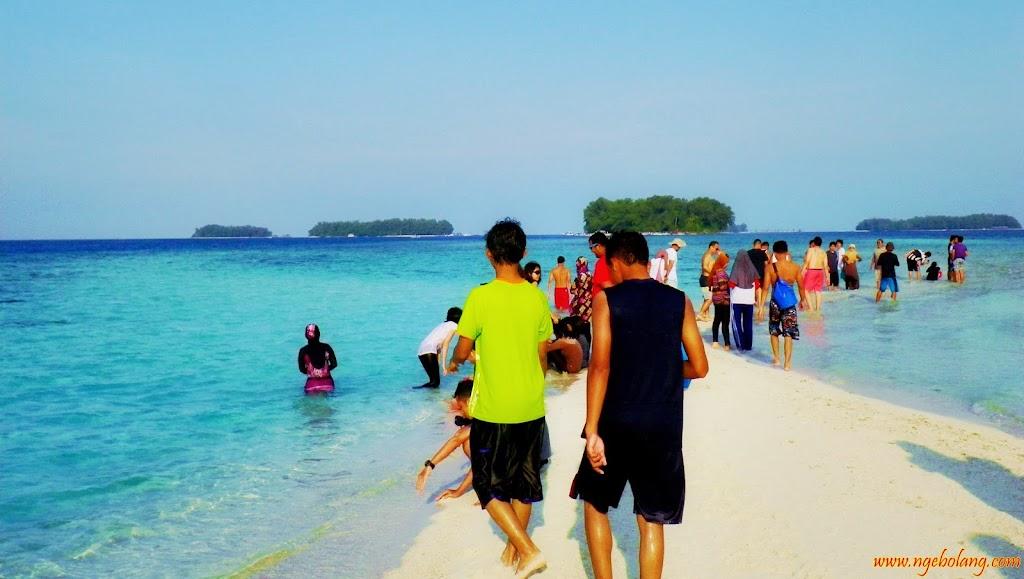 ngebolang-pulau-harapan-2-3-nov-2013-pen-26