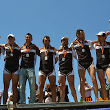 31/05/2014 - LXVIII Cto. España Trainerillas (Meira) - DSC_0309%2Bcopia.jpg