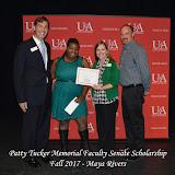 Fall 2017 Foundation Scholarship Ceremony - Patty%2BTucker%2BMemorial.jpg