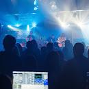 Acid%2BDrinkers%2Brzeszow%2B%2B%25282%2529 Acid Drinkers koncert w Rzeszowie 16.11.2013