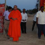 Ranga Dasoha 13-1-2012