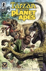 Tarzan on the Planet of the Apes 003-001