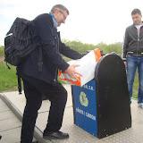 Vizita de studiu studenti din Sibiu - 16 aprilie 2013 - DSC06882.JPG