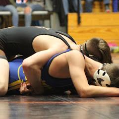 Wrestling - UDA vs. Line Mountain - 12/19/17 - IMG_6551.JPG