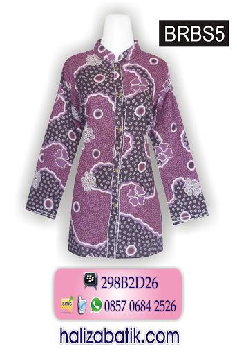 pakaian wanita, model baju terbaru, toko baju online murah