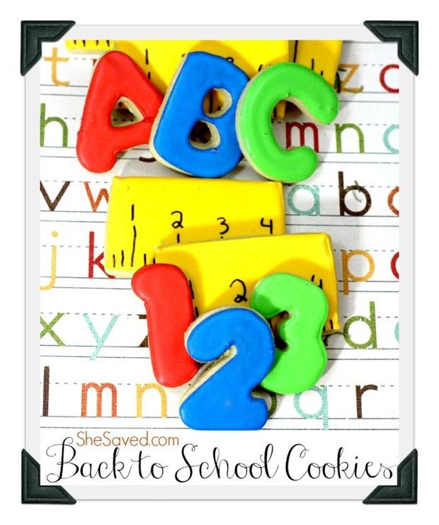 ABC-Cookies1