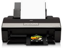 Free Epson Stylus Photo R1900 Driver Download