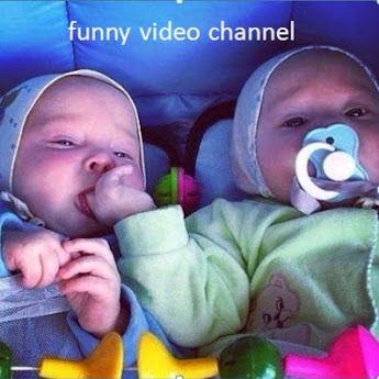 funny video instagram, twitter profile