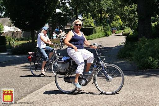 fietsvierdaagse Venray door overloon 24-07-2012 (56).JPG