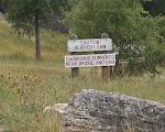 2011 - Blanco State Park -  5-23-2011 5-23-49 PM.JPG