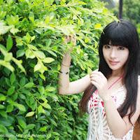[XiuRen] 2014.07.27 No.183 刘雪妮Verna [63P266M] 0022.jpg