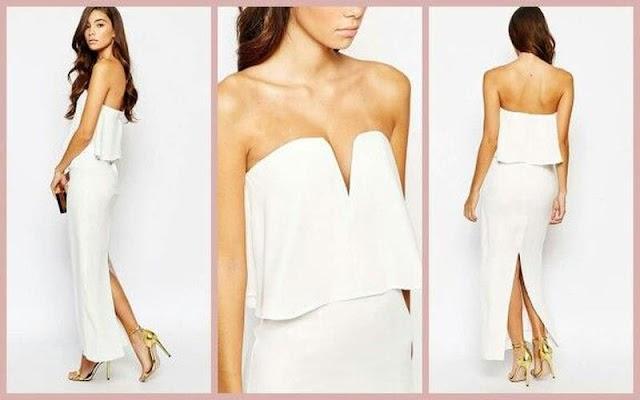 Женское платье Jarlo London