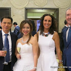 IBC (SETY) 2 ITALIAN CCS GALA DINNER 27th November 2015