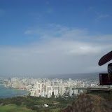 Hawaii Day 2 - 100_6656.JPG