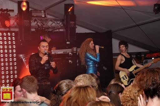 tentfeest overloon 20-10-2012  (99).JPG