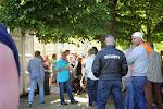 Dorpsfeest Velsen-Noord 22-06-2014 161.jpg