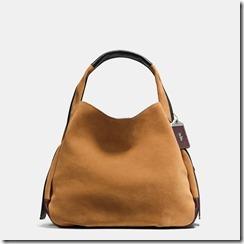 Coach 1941 Bandit Bag (10)
