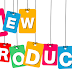 Check latest tech & products update from direct brand website in one place