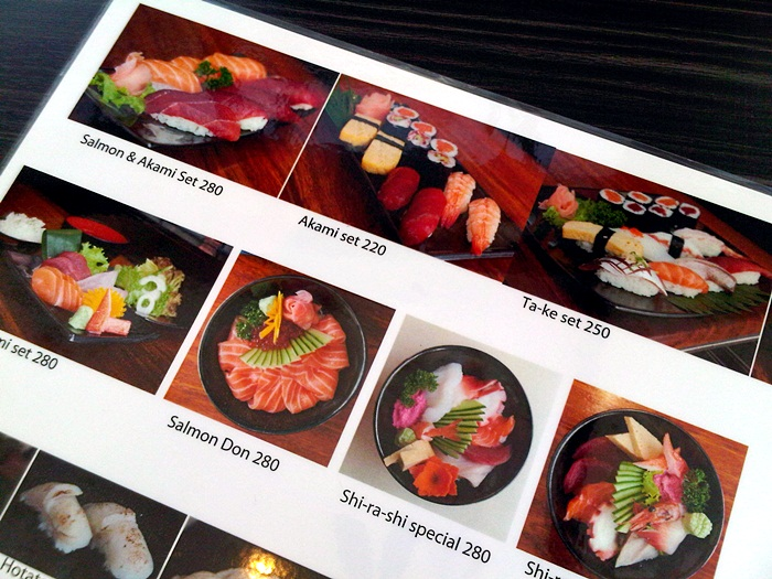 Mcllo Restaurant Menu Zomato