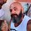 Jorge Maia's profile photo