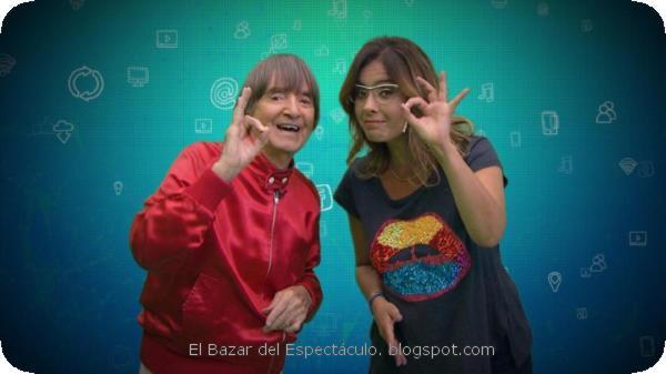FLOR Y BALA (2).jpeg