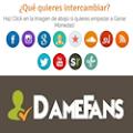 banner DameFans