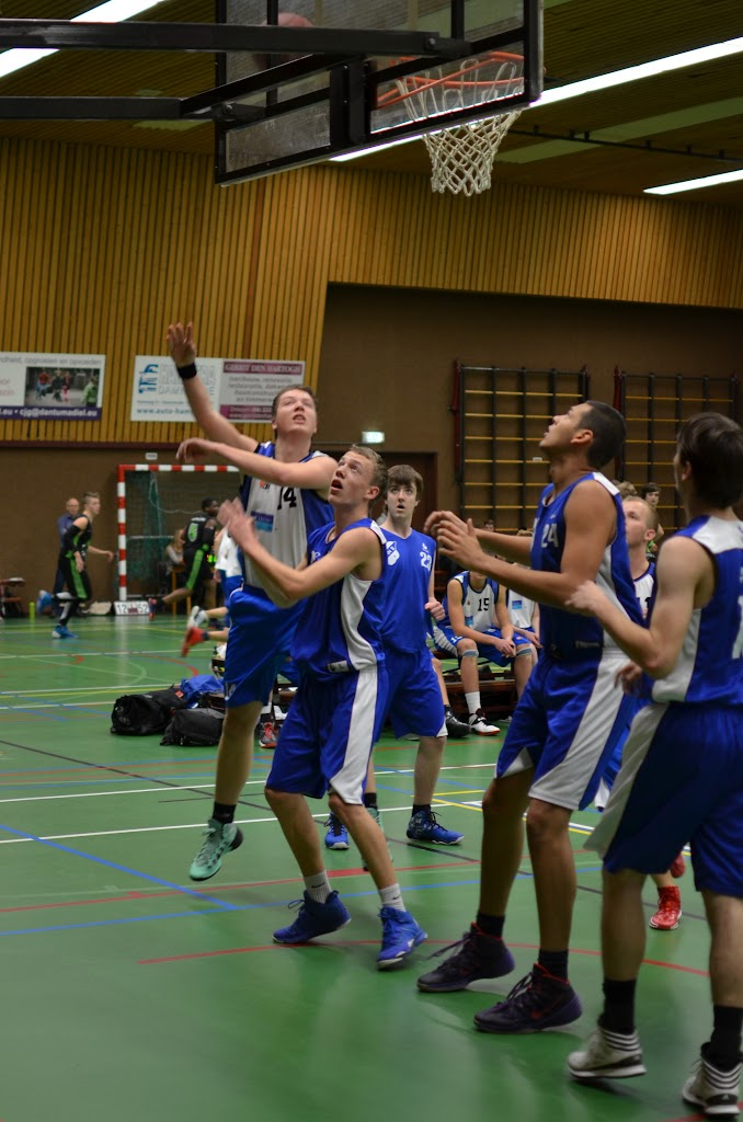 Mannen U22 vs. BV Jahn - DSC_5671.JPG