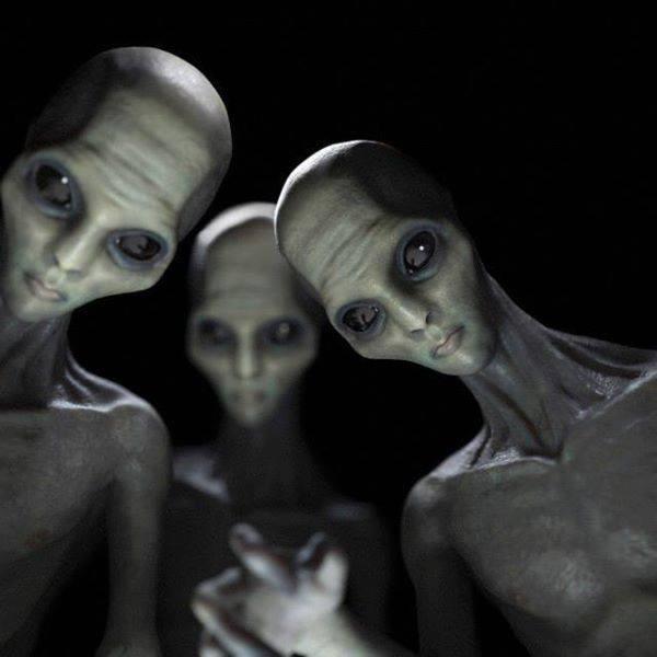 [imagenes-de-extraterrestres-102]