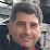 Juan Carlos Arrabal Ramirez's profile photo