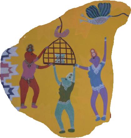 बाल कविताएँ / सागर यादव 'जख्मी