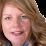 Debra Colvin's profile photo
