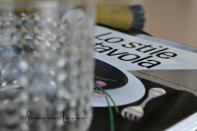 libro_lo_stile_a_tavola