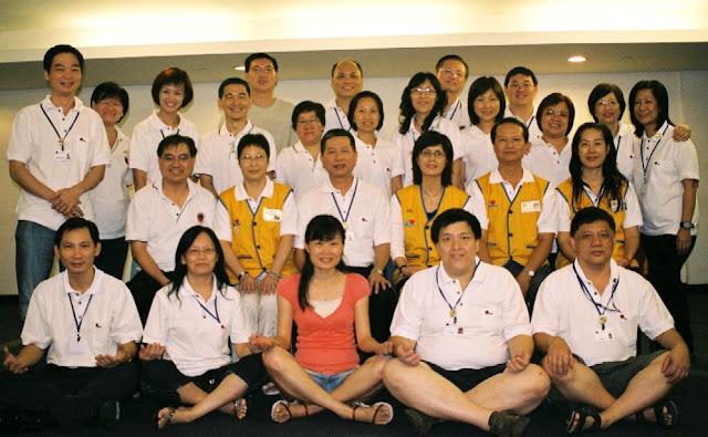 RDX - 1st RDX Program - Our volunteers - RDX-V017.JPG