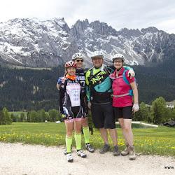Karersee Tour 24.05.17-0494.jpg