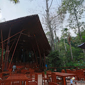 wanon-restaurant037.JPG