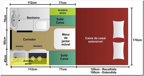 mini-camper-super-luxo-cab-simples-planta