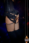 RISQUE PREVIEW FRIDAY NIGHTS 11-23-30-2012 -1222.jpg