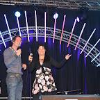 lkzh nieuwstadt,zondag 25-11-2012 071.jpg