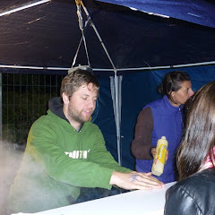 Erntedankfest 2012 - kl-P1090184.JPG